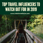 travel-influencers-instatravelstyle
