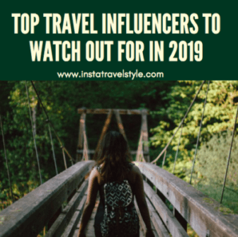 travel-influencers-instatravelstyle