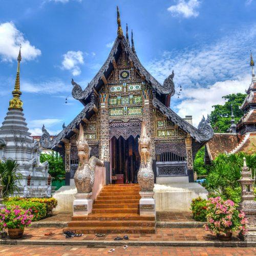 chiang-mai-Thailand-min