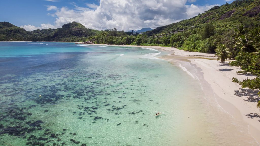 Baie-Lazare-Seychelles-The-Magic-of-Traveling