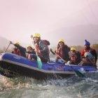 Fam Tour Jammu Tourism