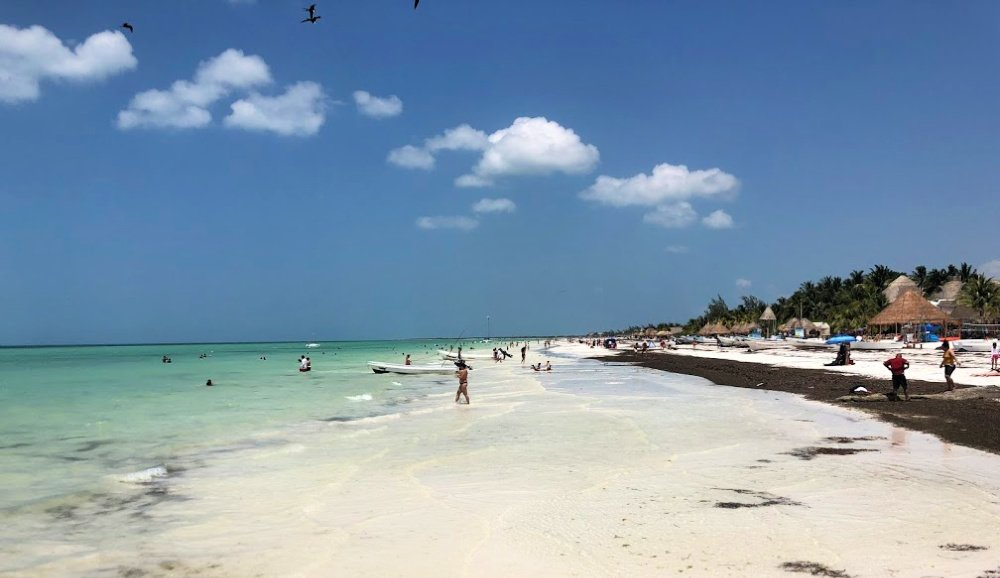beach-view-holbox