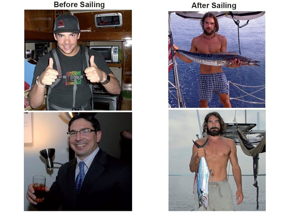 Trautman-Bros-Before-and-After-image