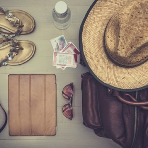10 Smart Ways to Save Money and Time on Travel Bookings