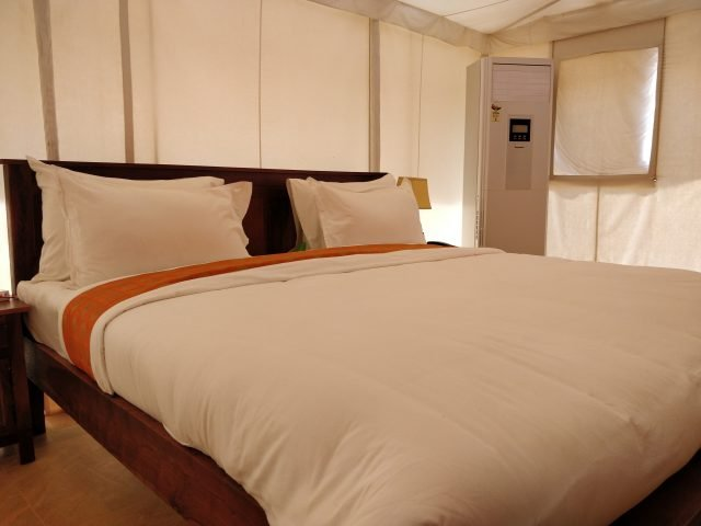 Comfy Bed_Kanak Jaislamer