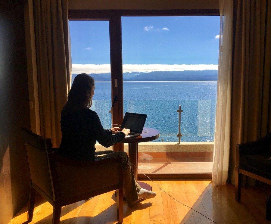 blogging-in-argentina