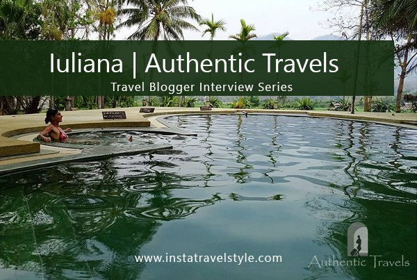 iuliana-authentic travels