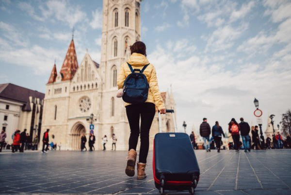 6 Quick Tips on How to Plan your Budget Trip