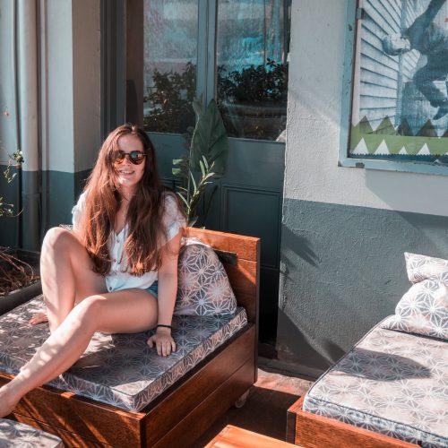 Victoria Heinz-guideyourtravelblog