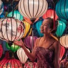 Things to do in Hoi An, Vietnam-37