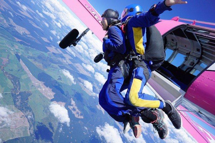 jump-skydive-taupo-new-zealand