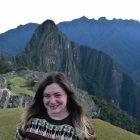 Iris C. Permuy Hércules de Solás Food & Travel Writer
