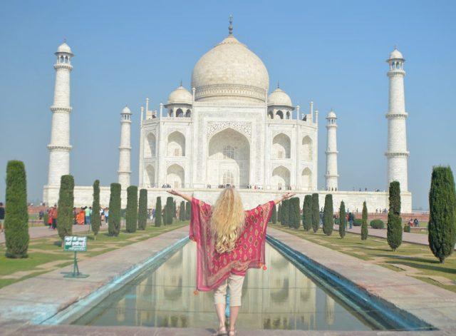 Taj-Mahal_patti-morrow_luggageandlipstick.com