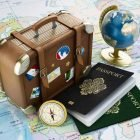 Important Things You Must Always Carry While Travelling Internationally