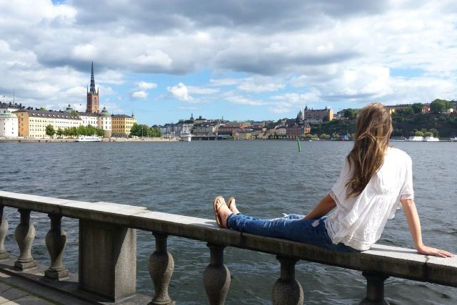 Nicole Leigh West Stockholm-min