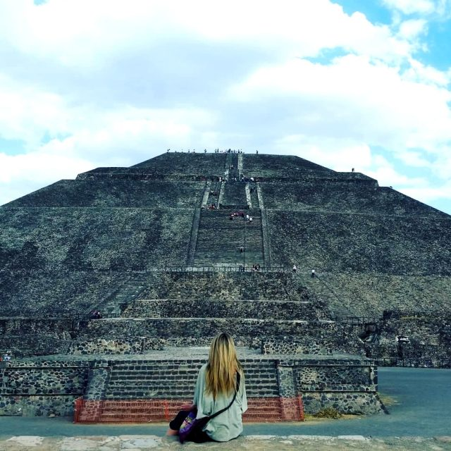 Nicole Leigh West Teotihuacan Mexico - Edited-min