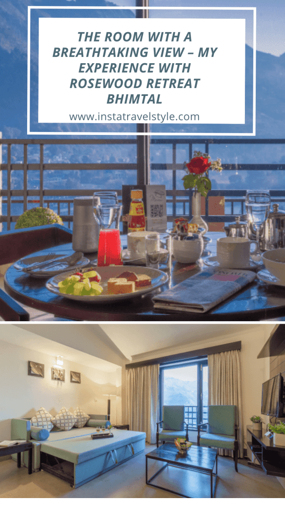 The Room with a Breathtaking View – My Experience with Rosewood Retreat Bhimtal-min